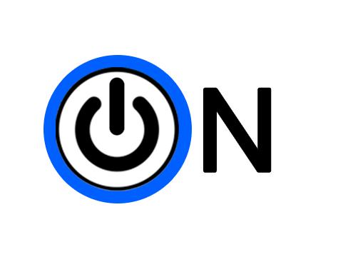 logo_on_ok